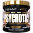Psychotic Gold (35 doses) - Insane Labz - Gummy Candy