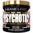Psychotic Gold (35 doses) - Insane Labz - Orange