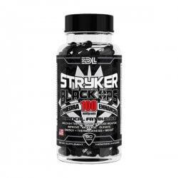 Stryker Black OPS – IDL
