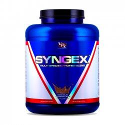 Syngex - 2,2g - VPX