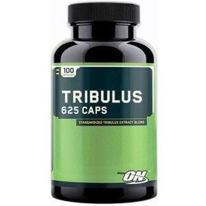 Tribulus Terrestris - Optimum Nutrition