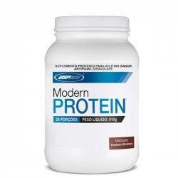 Modern Protein - 907g - USP Labs