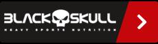 Black Skull USA