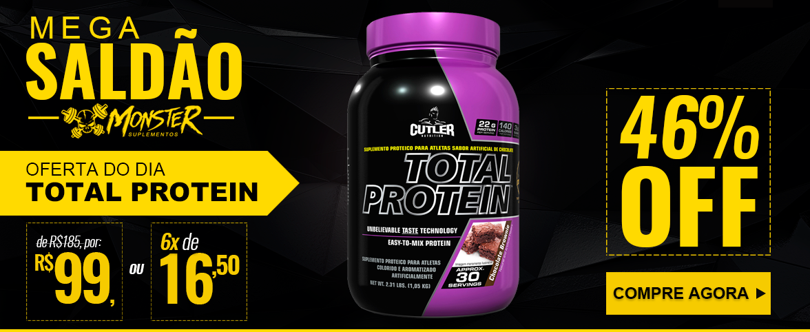 totalprotein