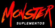 Monster Suplementos